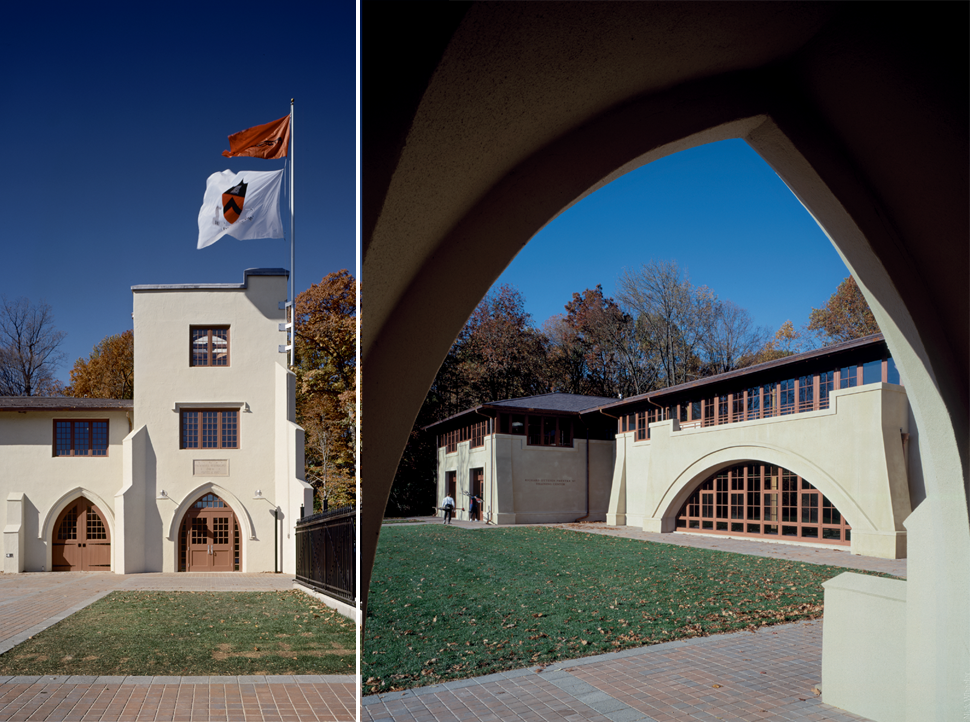 Princeton-03